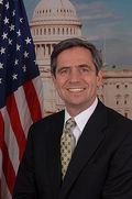 230px-Joe_Sestak_Congressional_Photo