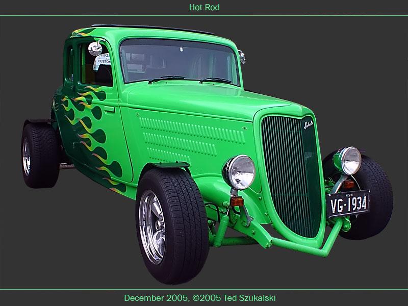 Hotrod-DSC09189