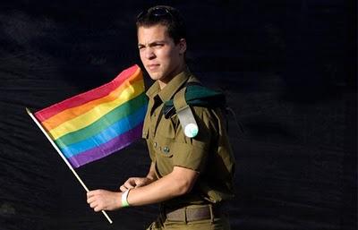 MyTurn-gays-IsraelSC40-wide-horizontal