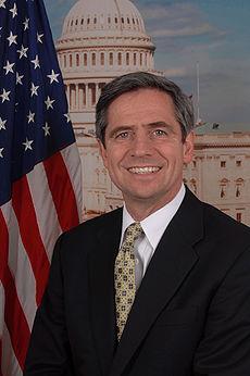 230px-Joe_Sestak_Congressional_Photo