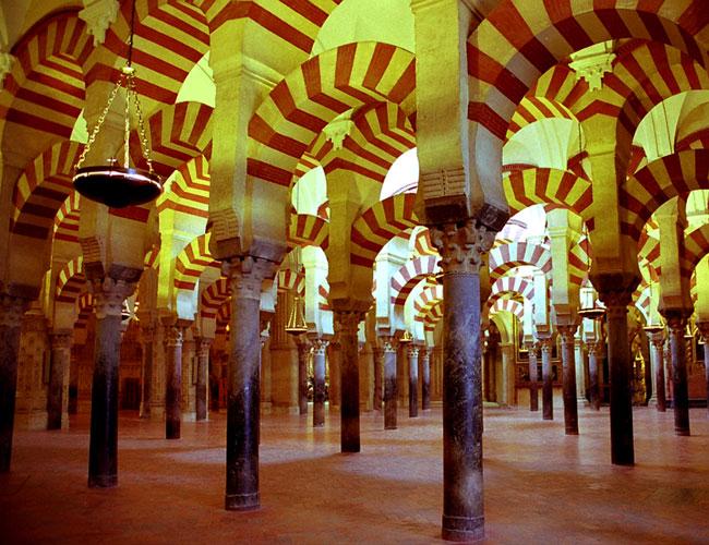Andalucia-cordoba-l3