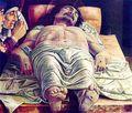 DeadChrist-Mantegna600w