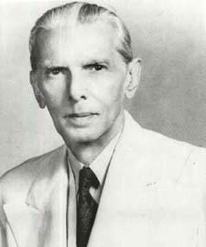 Muhammad_Ali_Jinnah_300