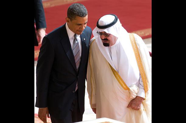 Obama_saudi_03