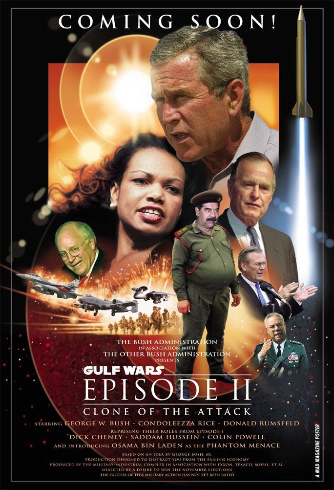 Gulf_war_poster