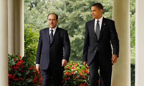 Obama-and-Iraqi-PM-Nouri--006