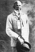 Black-confederate-14