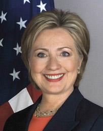 Clintonweb