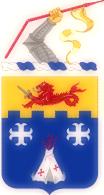 12_Infantry_Regiment_COA