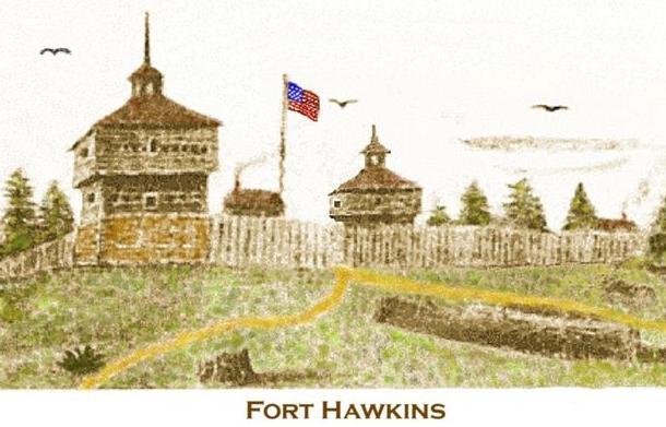 Fort_Hawkins1800s.JPG
