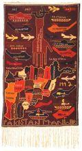Afghan-war-rug