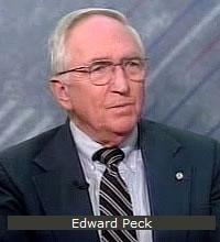 Edward-peck