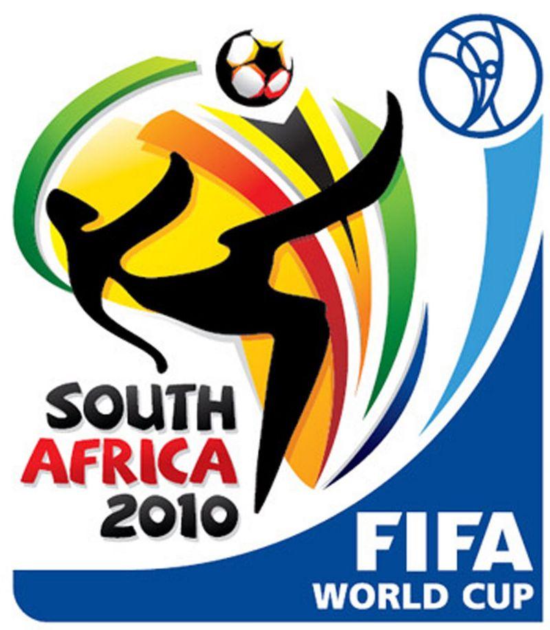 2010-FIFA-world-Cup