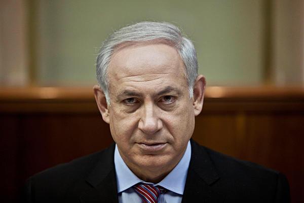 0618-Israel-Palestinian-netanyahu_full_600