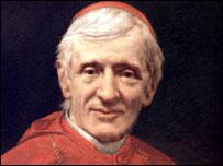 Cardinal_john_newman_02_203_203x152