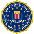 Seal-of-the-fbi