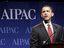 Obama_aipac248_ap
