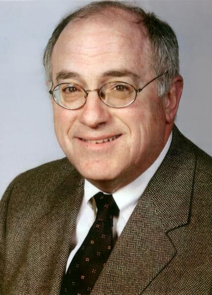 Kurtzer, Daniel C