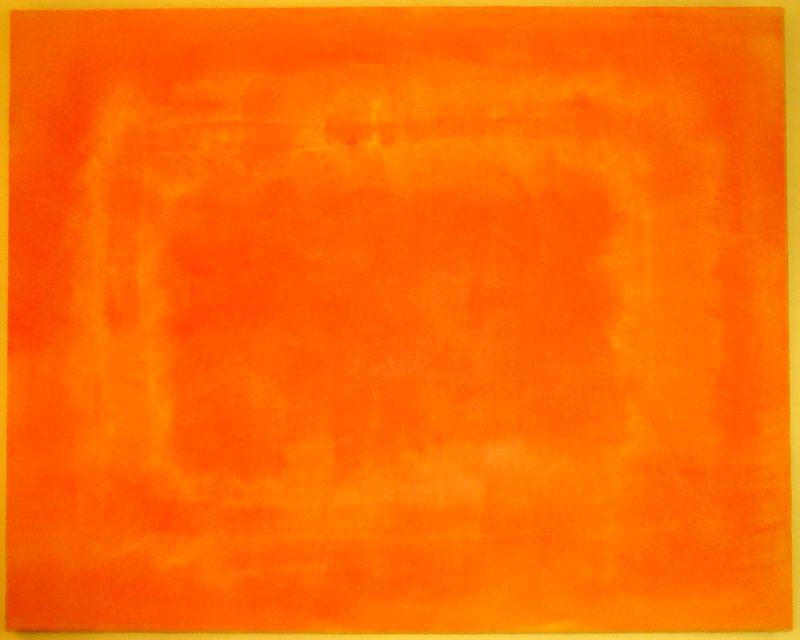 Rothko (1)