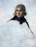 8934-portrait-of-general-bonaparte-jacques-louis-david