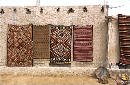 Carpets-Tunisia-194570