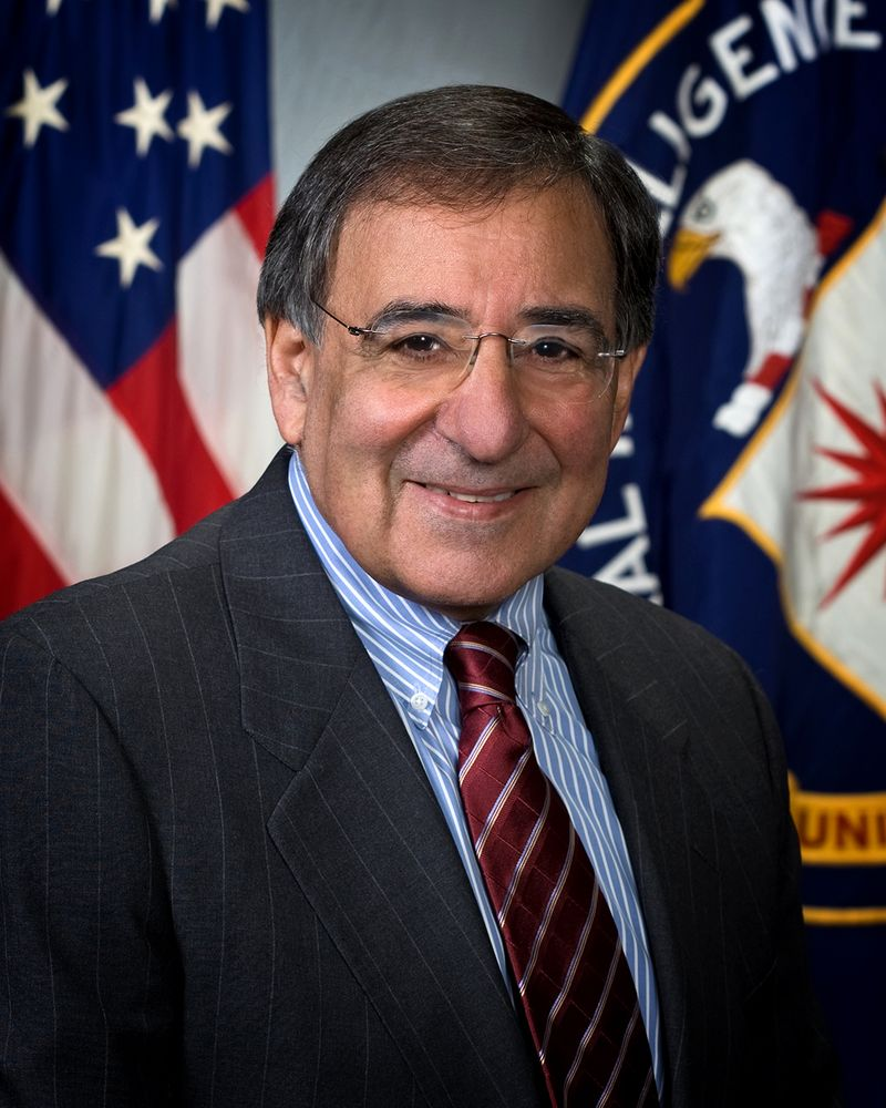 Leon_Panetta_official_portrait