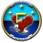 Fleet-5