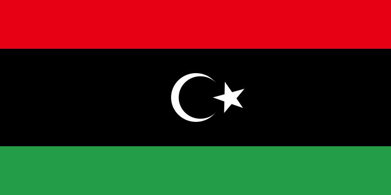 800px-Flag_of_Libya_(1951)_svg