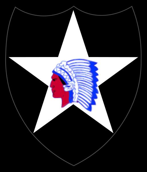 514px-2_Infantry_Div_SSI.svg