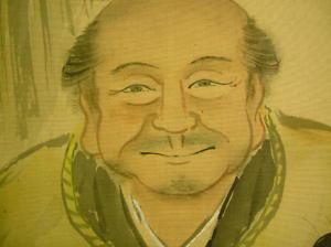 2010-06-25-japan2