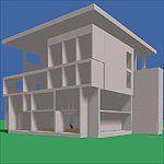 2010-09-17-CORBUSIERShodan_House_150