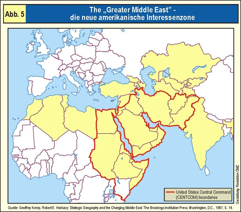 The-greater-middle-east-brill_5502