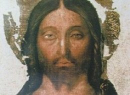 S-JESUS-PORTRAYED-large