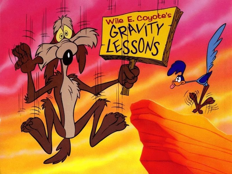 Wallpapers-wile-coyote-1024