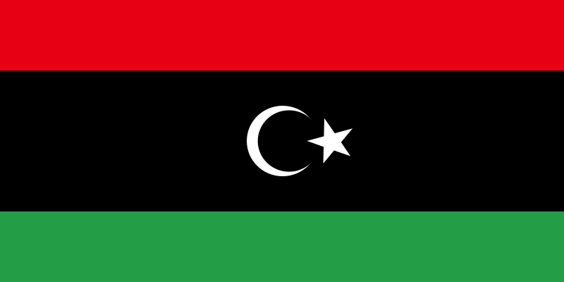 800px-Flag_of_Libya_(1951)_svg