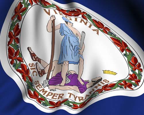 VirginiaflagWEB