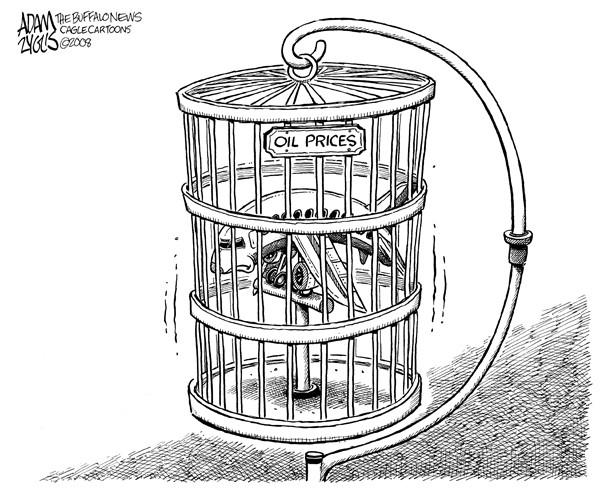 Cartoon731