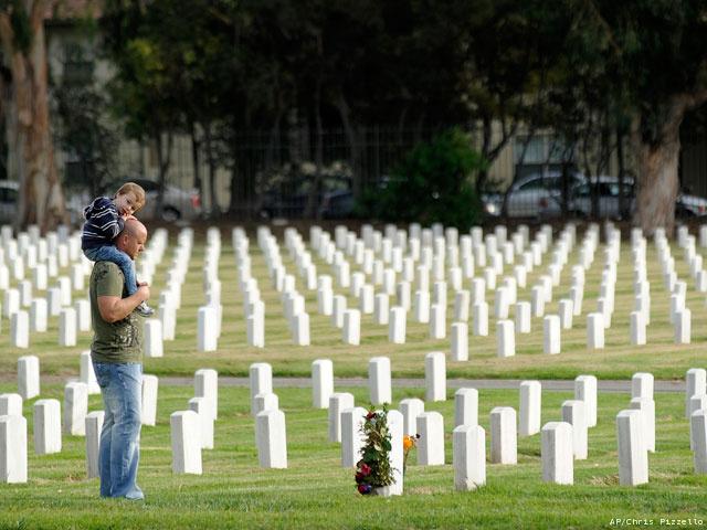 Veterans-Day_Gree_20091111094438_640_480