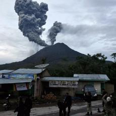 Volcan-puyehue-cordon-caulle_230x230