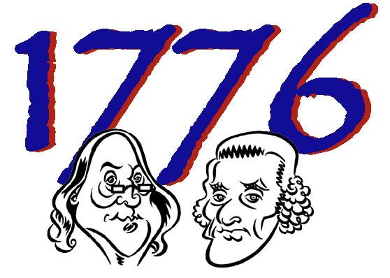 1776_21