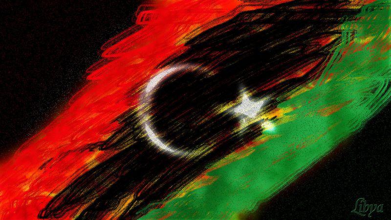 Libya_wallpaper_by_finalverdict-d3l35i5
