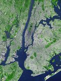 452px-Aster_newyorkcity_lrg