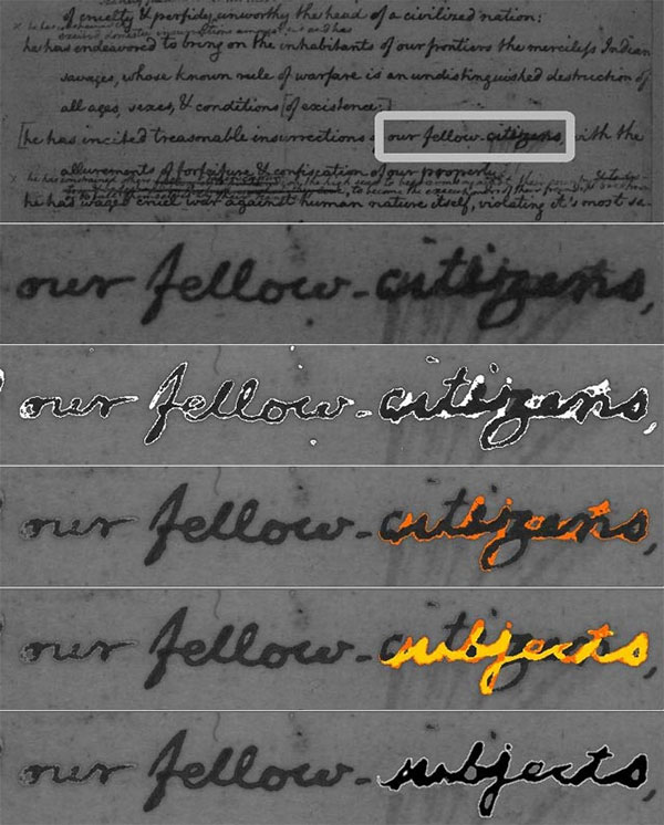 Citizens-subjects-declaration-of-independence