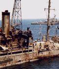 USS_Liberty_attack