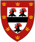 128px-Jesus_College_(Cambridge)_shield_svg