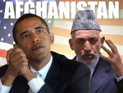 Afghan_01