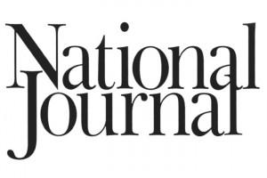 Nationaljournal-300x200