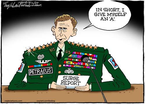Petraeus_a