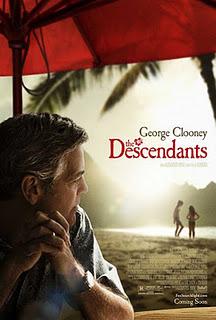 The-Descendants-poster-1