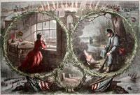 Civil-War-Christmas-Photo
